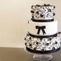 Красивый торт - Beautiful cake