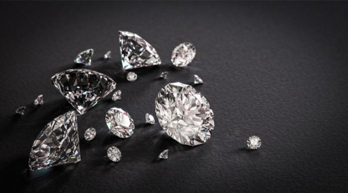 Dollarphotoclub 58375967 700x388 Бриллианты   Diamonds