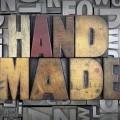 Ручная работа - Handmade