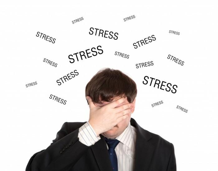 Dollarphotoclub 662842711 700x550 Стресс   Stress