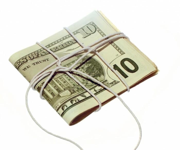 Предъявление требования должнику