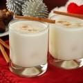 Молочный коктейль - Milkshake