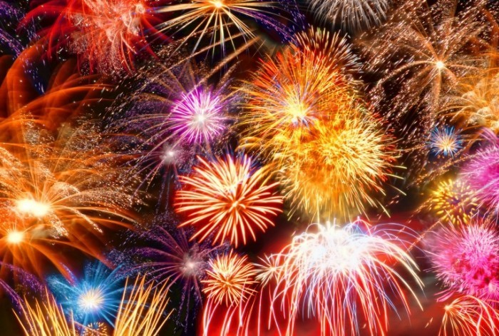 Fotolia 27883027    DeVIce Fotolia.com Subscription Monthly XL 700x471 Фейерверк   Fireworks