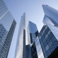 Многоэтажки - High-rises