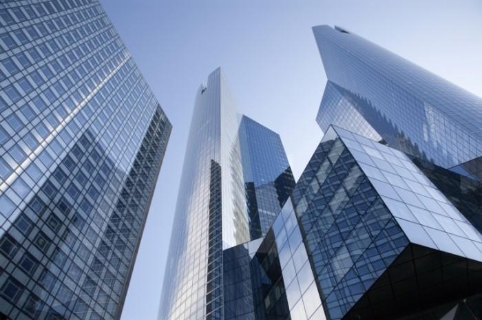 Fotolia 35489867 M 700x465 Многоэтажки   High rises