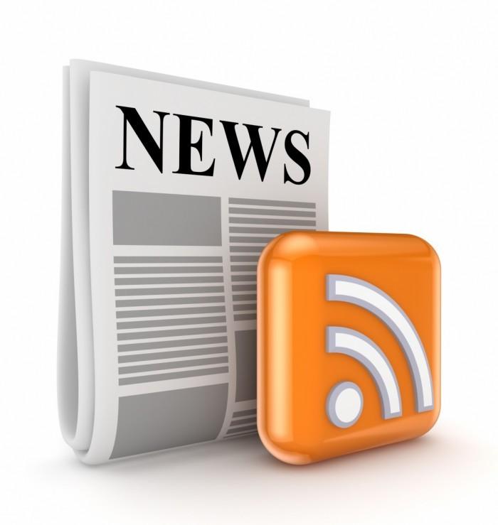 Fotolia 45450916 Subscription XL 700x739 Новости   News
