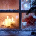 Окно - Window