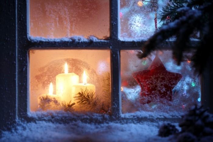 Fotolia 46730219 L 700x466 Окно   Window