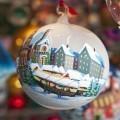 Новогодняя игрушка - Christmas toy