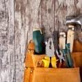 Инструменты - Tools