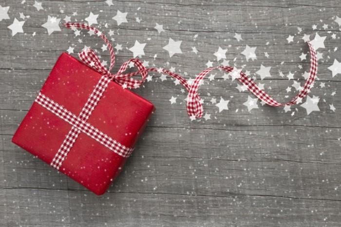 Fotolia 58183306 M 700x465 Подарок   Gift