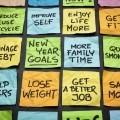 Мотивация - Motivation