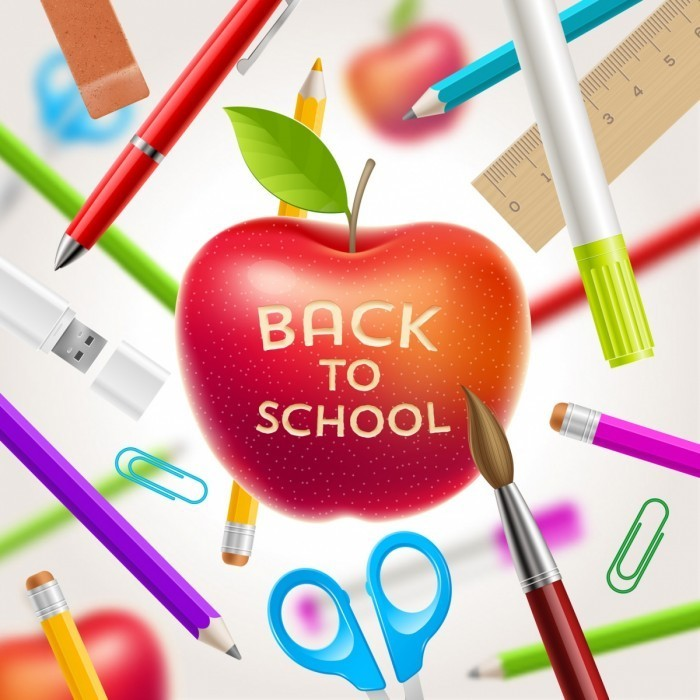 Fotolia 68312592 Subscription Monthly M 700x700 Школа   School