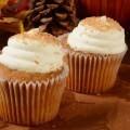 Кексы - Cupcakes