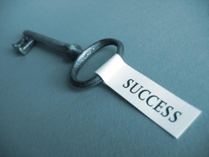 Fotolia 795732 Subscription L 700x524 Ключ успех   Key success