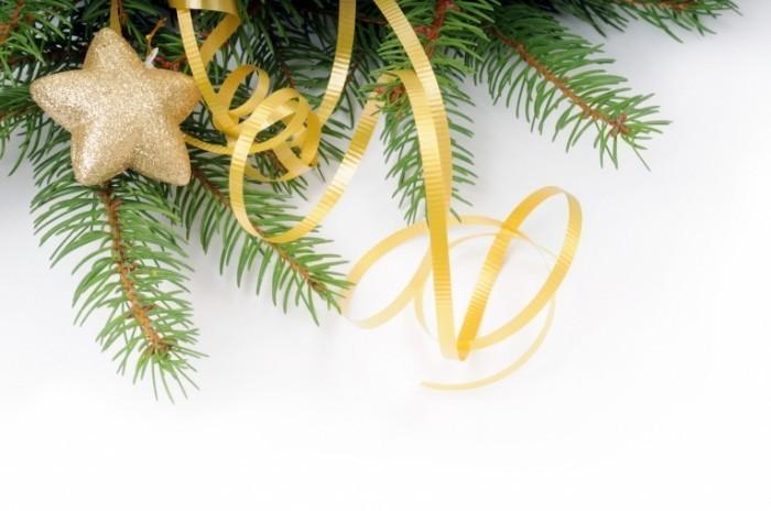 Fotolia 9083417 M 700x464 Новогодний фон   Christmas background