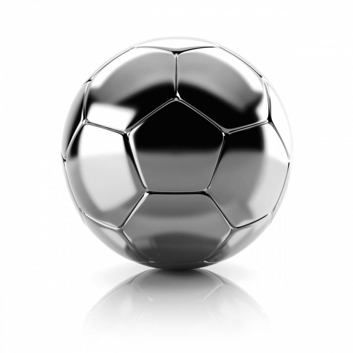 Soccer shutterstock 81204967 700x700 Мяч   Ball