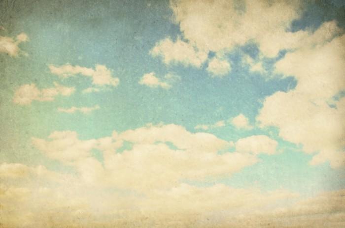 dollarphotoclub 40329651 700x464 Облака   Clouds