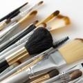 Кисти для макияжа - Makeup Brushes