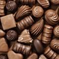 Шоколадные конфеты - Chocolates