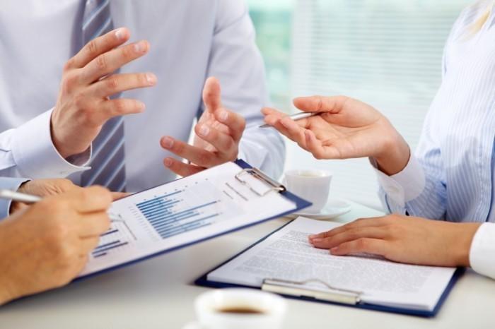 Взять кредит быстро в нижнем новгороде оплата кредитов росбанка онлайн