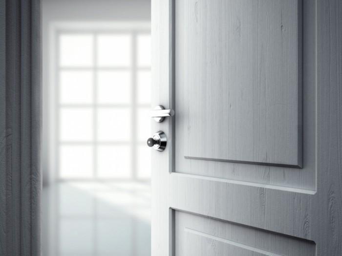 fotolia 55269137 subscription monthly m 700x524 Открытая дверь   Open Door