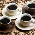 Утренний кофе - Morning Coffee