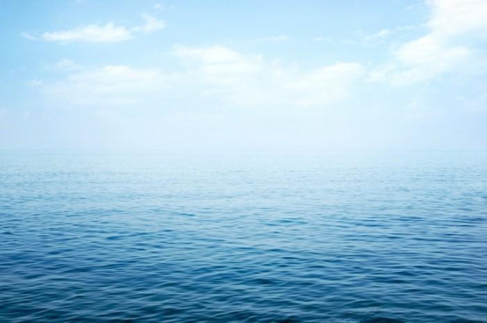 shutterstock 108347513 700x465 Океан   Ocean