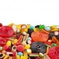 Желейные конфеты - Gummies