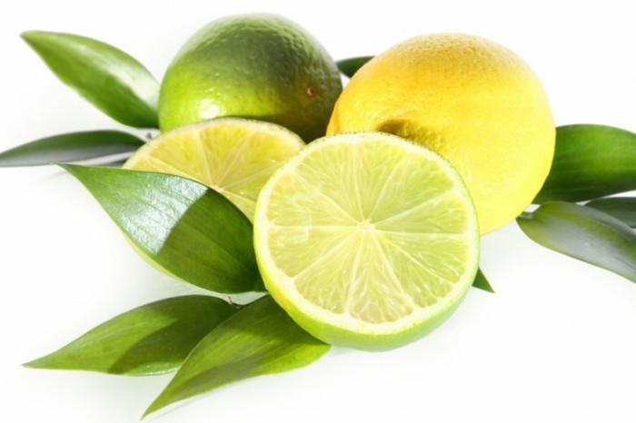shutterstock 11050414 700x466 Лимоны   Lemons