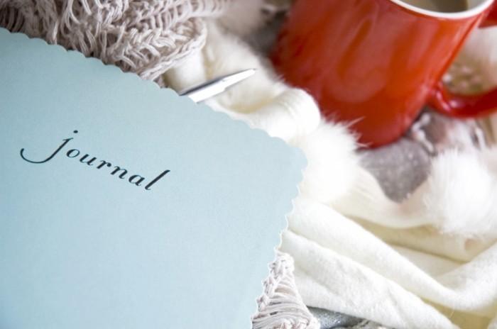 shutterstock 118369075 700x464 Журнал   Journal