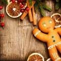Рождественский декор - Christmas Decor