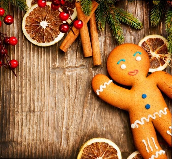shutterstock 120713440.jpg 700x646 Рождественский декор   Christmas Decor