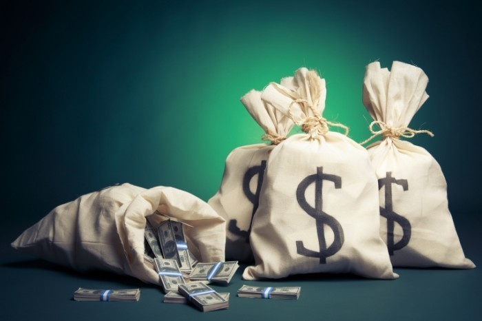 занять деньги на карту онлайн быстро займ у частного лица на карту онлайн срочно