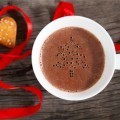 Чашка кофе - Cup of coffee
