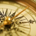 Часы - Watch