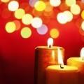 Свечи - Candles