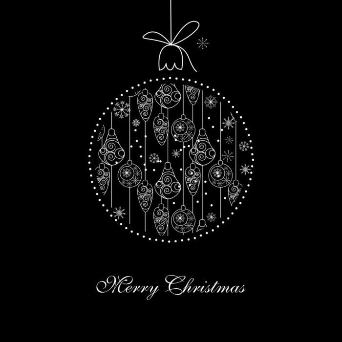 shutterstock 84491026 700x700 Счастливого рождества   Merry Christmas