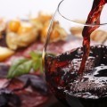 Вино - Wine