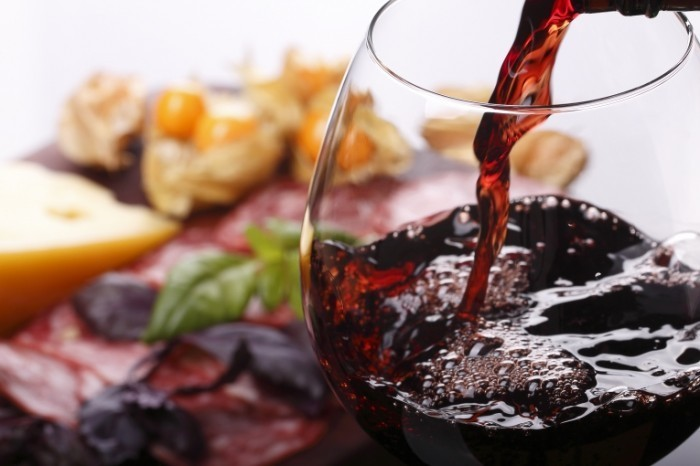 Dollarphotoclub 47962934 700x466 Вино   Wine