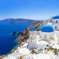 Греция - Greece