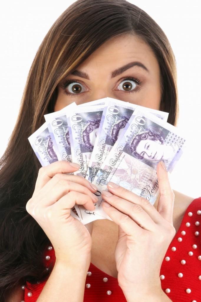 Быстрее деньги в кредит онлайн