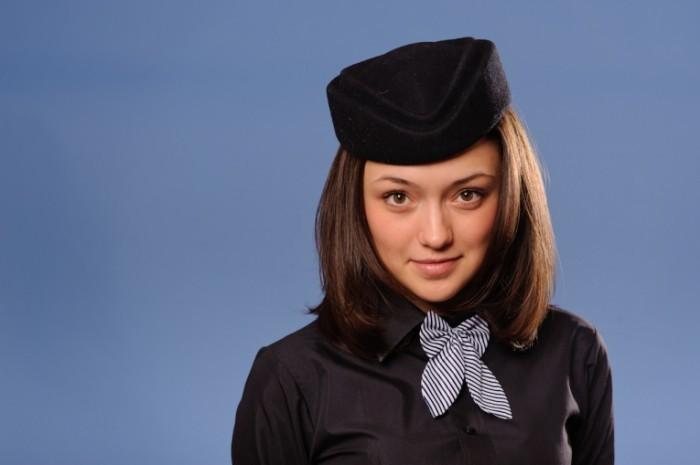 Dollarphotoclub 53014166 700x465 Стюардесса   Stewardess