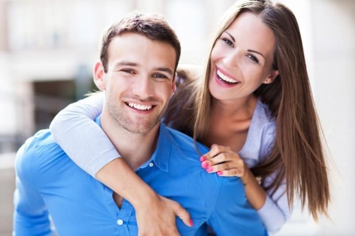 Три самых больших мифа о браке, в которые до сих верят люди