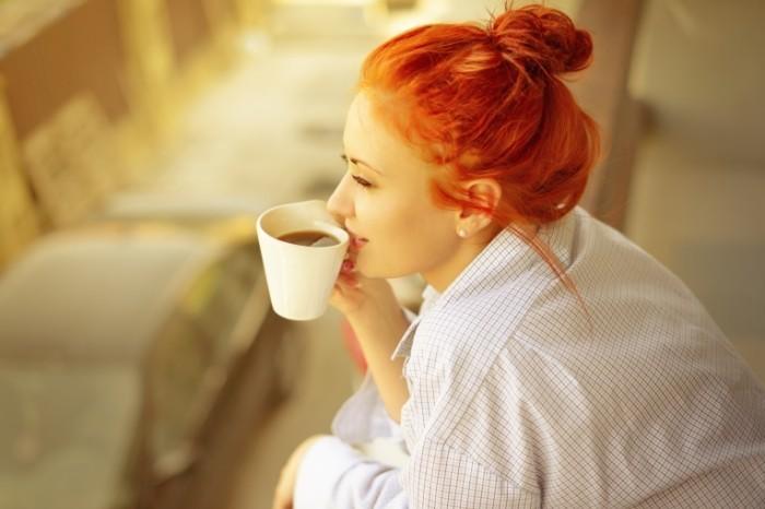 Dollarphotoclub 58174977 700x466 Утренний кофе   Morning Coffee