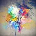 Краски - Paint