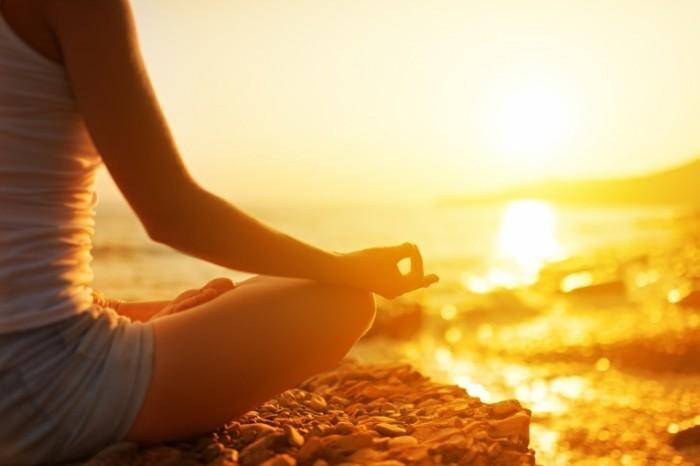 Dollarphotoclub 60687220 700x466 Медитация   Meditation