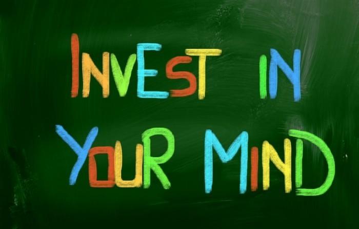 Dollarphotoclub 62211313 700x446 Вкладывай в свой разум   Invested in your mind