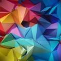 Абстрактный фон - Abstract background