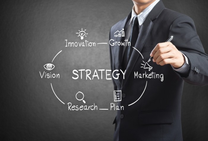 Dollarphotoclub 63237021 700x473 Стратегия   Strategy